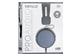 Thumbnail 1 of product Virtuoz - ProAudio Headphones with Mic, 1 unit