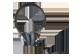 Thumbnail 2 of product Virtuoz - ProAudio Headphones with Mic, 1 unit