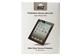 Thumbnail of product ibiZ - Anti-Scratch Screen Protector for iPad 2 & New iPad