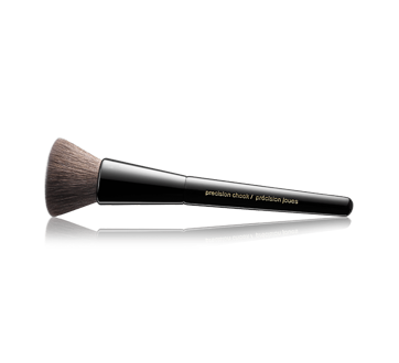 Precision Cheek Brush #7