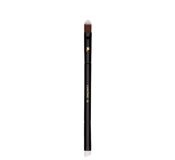 Dual-End Liner & Shadow Brush #18
