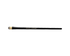 Image of product Lancôme - Concealer Brush #8, 1 unit