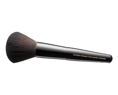 Image of product Lancôme - Bronzer Mineral Brush #100