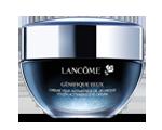 Génifique Yeux- 15 ml