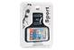 Thumbnail of product ibiZ - Armband for iPhone 6/6S