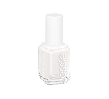 Image 2 of product essie - Nail Colour, 13.5 ml Marshmallow