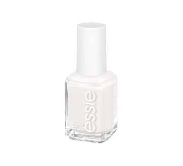 Image 3 of product essie - Nail Colour, 13.5 ml Marshmallow