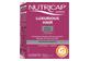 Thumbnail of product Nutricap - Nutricap Keratin, 60 units