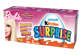 Thumbnail 1 of product Ferrero Canada Limited - Kinder Surprise Pink, 3 x 20 g
