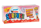 Thumbnail 2 of product Ferrero Canada Limited - Kinder Surprise Pink, 3 x 20 g
