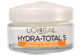 Thumbnail of product L'Oréal Paris - Hydra-Total 5 Ultra-Even Moisturizer, 50 ml