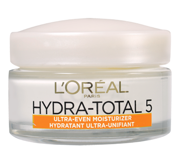 Hydra-Total 5 Ultra-Even Moisturizer, 50 ml