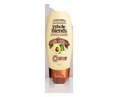 Image of product Garnier - Avocado Oil & Shea Butter Nourishing Conditioner
