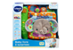 Thumbnail of product Vtech - Peek & Play Baby Book, French Version