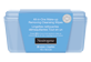 Thumbnail of product Neutrogena - All-in-one Make-up Removing Cleansing Wipes, 25 units