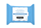 Thumbnail of product Neutrogena - All-in-One Make-Up Removing Cleansing Wipes, 25 units, Fragrance-Free