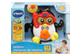 Thumbnail of product Vtech - Splash & Swim Penguin, French Version