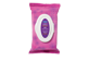 Thumbnail of product Personnelle - Freshening Wipes, 40 units