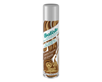 https://www.jeancoutu.com/catalog-images/587249/search-thumb/batiste-dry-shampoo-plus-beautiful-brunette-200-ml.png