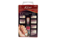 Thumbnail of product Kiss - Full-Cover Short Square Nails, 100 units