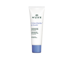 Image of product Nuxe - Crème Fraîche 48 Hr Moisture Mattifying Fluid, 50 ml, Combination Skin