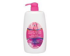 Image of product PJC - Body Wash Moisture Enriched, 946 ml, Herbal Treasure