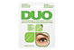 Thumbnail of product Duo - Striplash Adhesive, 7 g, White, Clear