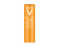Image of product Vichy - Ideal Soleil Stick Lip Protection SPF 30, 3 ml