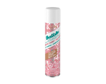 https://www.jeancoutu.com/catalog-images/588433/search-thumb/batiste-dry-shampoo-luxe-200-ml.png