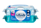Thumbnail 1 of product Cottonelle - FreshCare Flushable Wet Wipes, 84 units