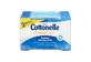 Thumbnail 3 of product Cottonelle - FreshCare Flushable Wet Wipes, 84 units