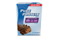 Thumbnail of product Pure Protein - Chewy Chocolate Chip, 6 x 50 g