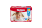 Thumbnail of product Huggies - Snug & Dry #6, 21 units, More than 35 lbs