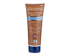 Image of product PJC - Deep Conditioning Body Cream, 236 ml