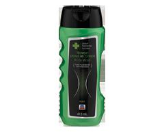 Image of product PJC - Body Wash, 413 ml, Aqua