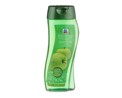 Image of product PJC - Shampoo Enriched with Apple Extract, 413 ml