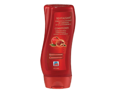 Image of product PJC - Conditioner Enriched with Pomegranate Extract and Vitamin E, 413 ml