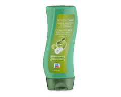 Image of product PJC - Conditioner Enriched with Apple Extract and Vitamin E, 413 ml