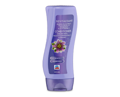 Image of product PJC - Conditioner Enriched with Passion Flower Extract and Vitamin E, 413 ml