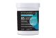 Thumbnail of product Annabelle - Long Wear & Waterproof Eye Makeup Remover Pads, 85 units