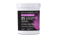 Thumbnail of product Annabelle - Soothing De-Puffing & Lash Care Eye Makeup Remover Pads, 85 units
