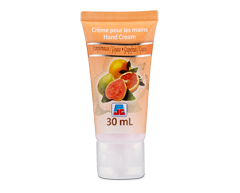 Image of product PJC - Hand Cream, 30 ml, Grapefruit & Guava