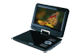 Thumbnail of product Sylvania - 9 inch Portable DVD Player
