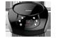 Thumbnail of product Sylvania - Boombox Radio, 1 unit