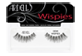 Thumbnail of product Ardell - Demi Wispies False Lashes, 1 unit, black