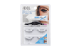 Thumbnail of product Ardell - Deluxe Pack False Lashes, 1 unit, 110, Black