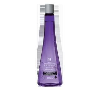 Keratin Shampoo, 400 ml