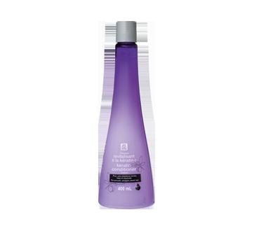 Keratin Conditioner, 400 ml