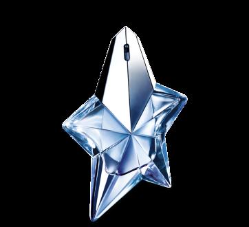 Angel - Eau de Parfum, 50 ml