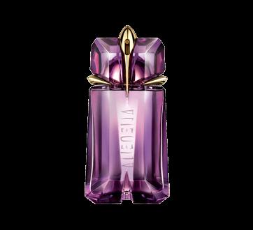 Alien - Eau de Toilette, Non Refillable Bottle, 60 ml